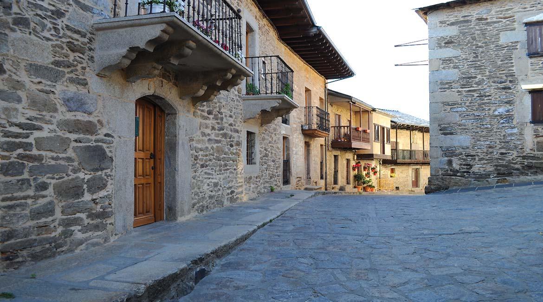 la-villa31