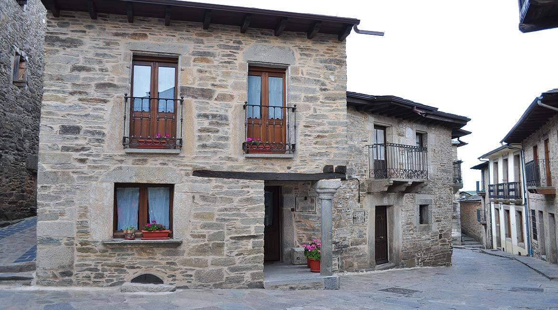 la-villa32