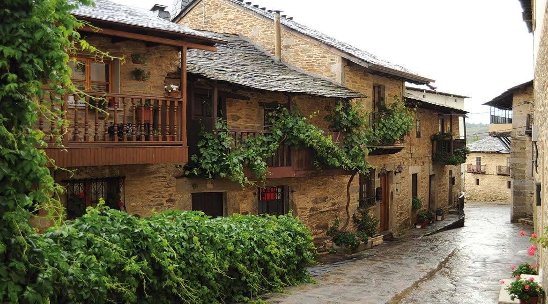 la-villa36