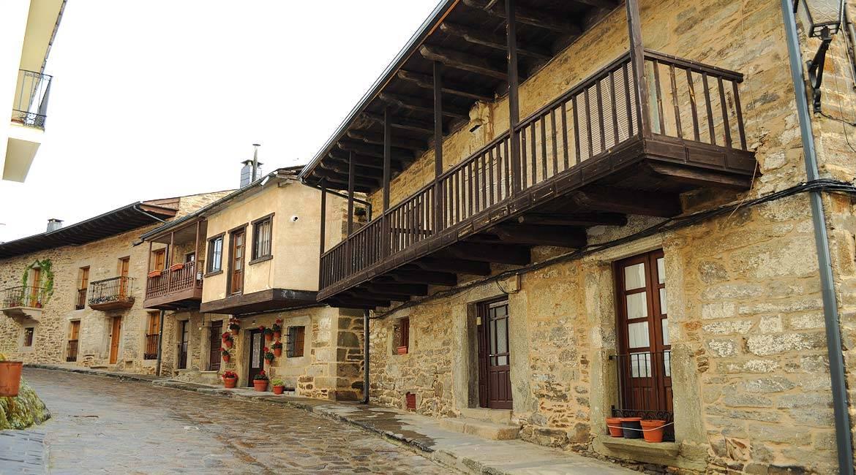 la-villa37